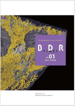 Download BDR Times PDF