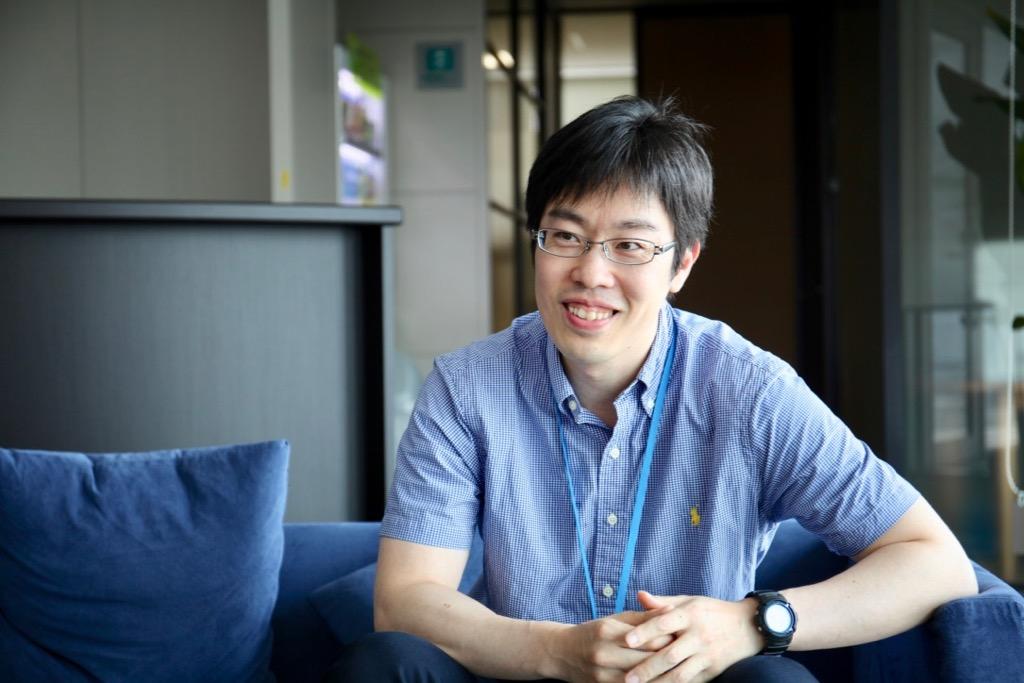Wataru Kimura