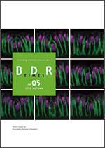 BDR Times vol.5 thumbnail