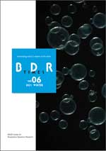 Link to BDR Times vol.6 pdf version